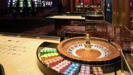 Un hombre murió tras ganar un premio en un casino de Rosario