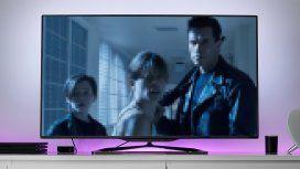 Consejos clave: ¿cómo hacer para que tu Smart TV no se vea pixelada?