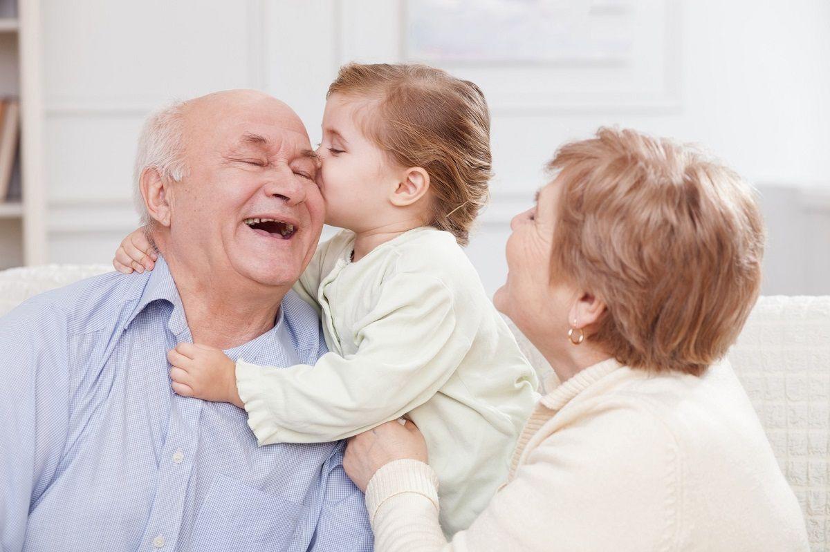 ¿Por qué el 26 de julio es el Día del Abuelo?