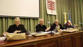 Crisis en Venezuela: en sintonía con el Papa, la Iglesia argentina apoya una solución mediada