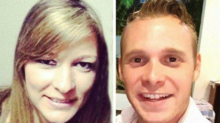 Dos brasileños ejercían la medicina en Cañuelas sin haberse recibido de médicos