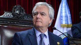 ¡Quién tuviera plata para comprar!: el tuit de Pinedo sobre los bonos argentinos
