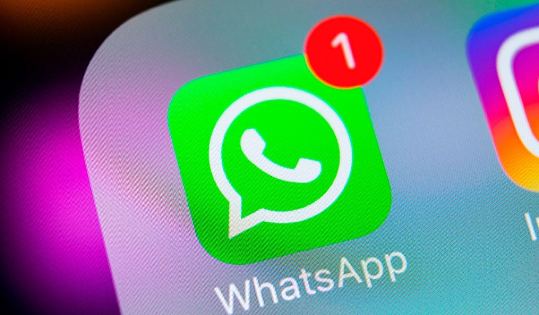 WhatsApp eliminará los mensajes que tengan más de 12 meses en Android