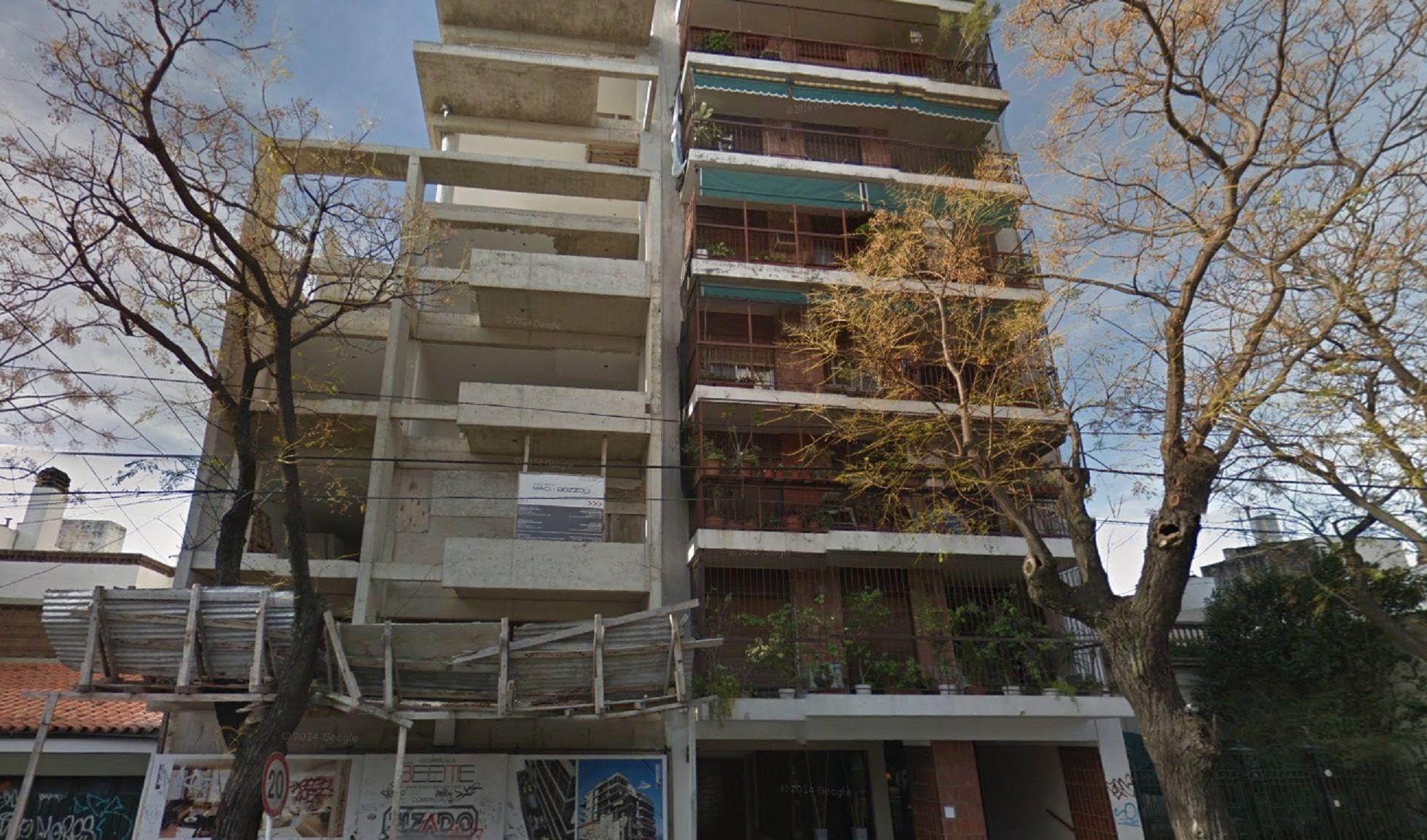 Para bajar las expensas, ya no es obligatorio fumigar los edificios una vez al mes