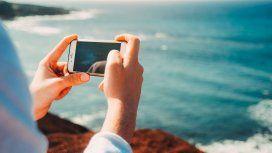 Aplicaciones para usar offline cuando estés de vacaciones