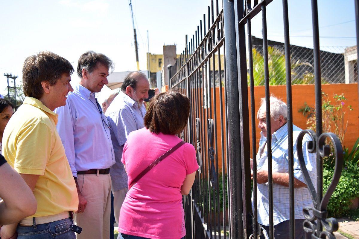 Un senador de Cambiemos pidió revisar el sistema por los aportes truchos