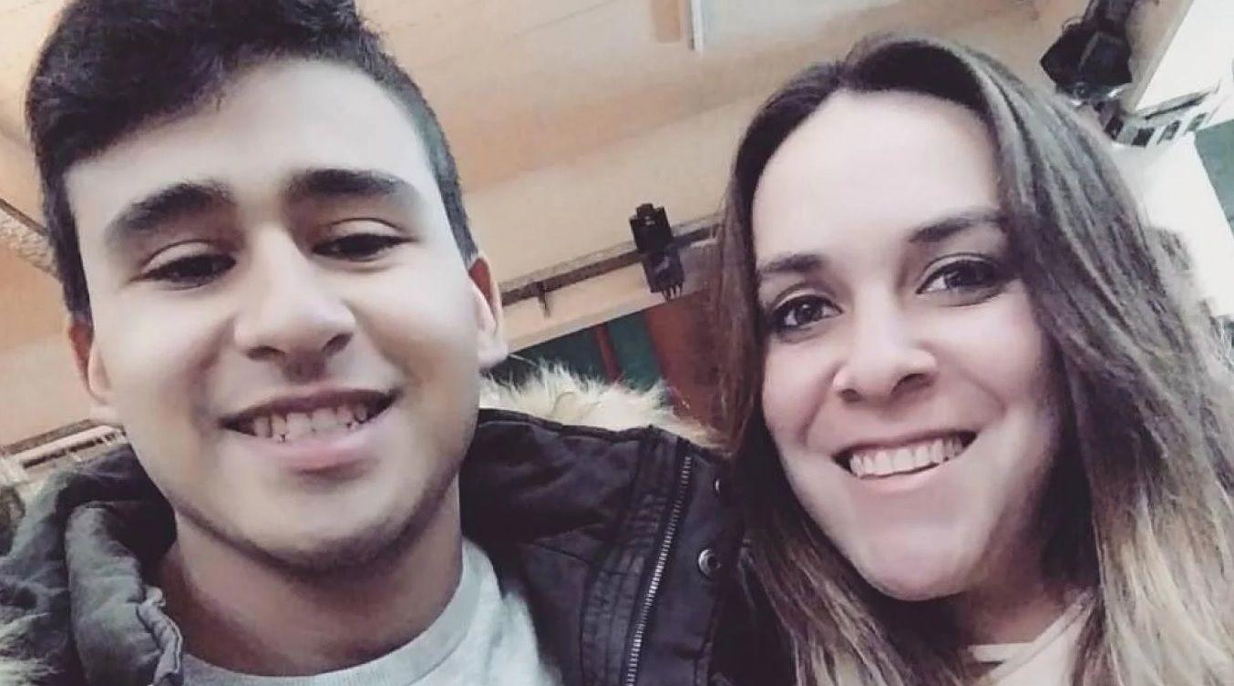 Mataron de un tiro a una policía en un asalto en Glew