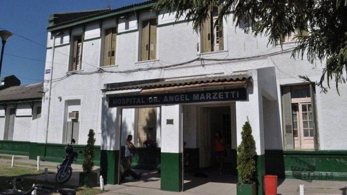Médicos truchos en Cañuelas: la mujer del secretario de Salud también habría ejercido sin título