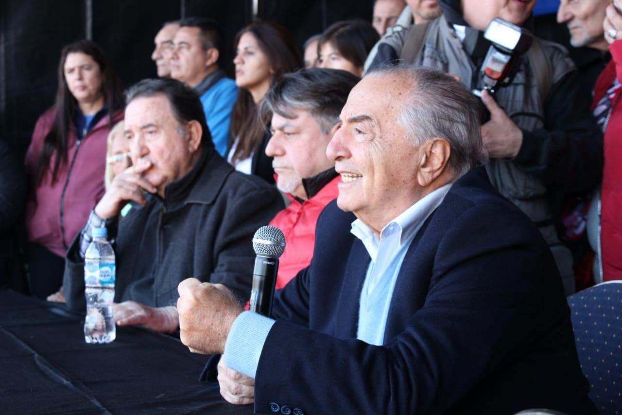 Elecciones en Comercio: la Junta Electoral confirmó la fecha para la votación