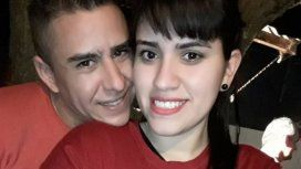 Ya le practicaron la ablación de órganos a Lourdes y su familia espera la autopsia para poder velarla