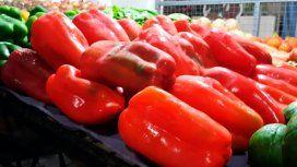 Otro golpe al bolsillo: primero fue el tomate