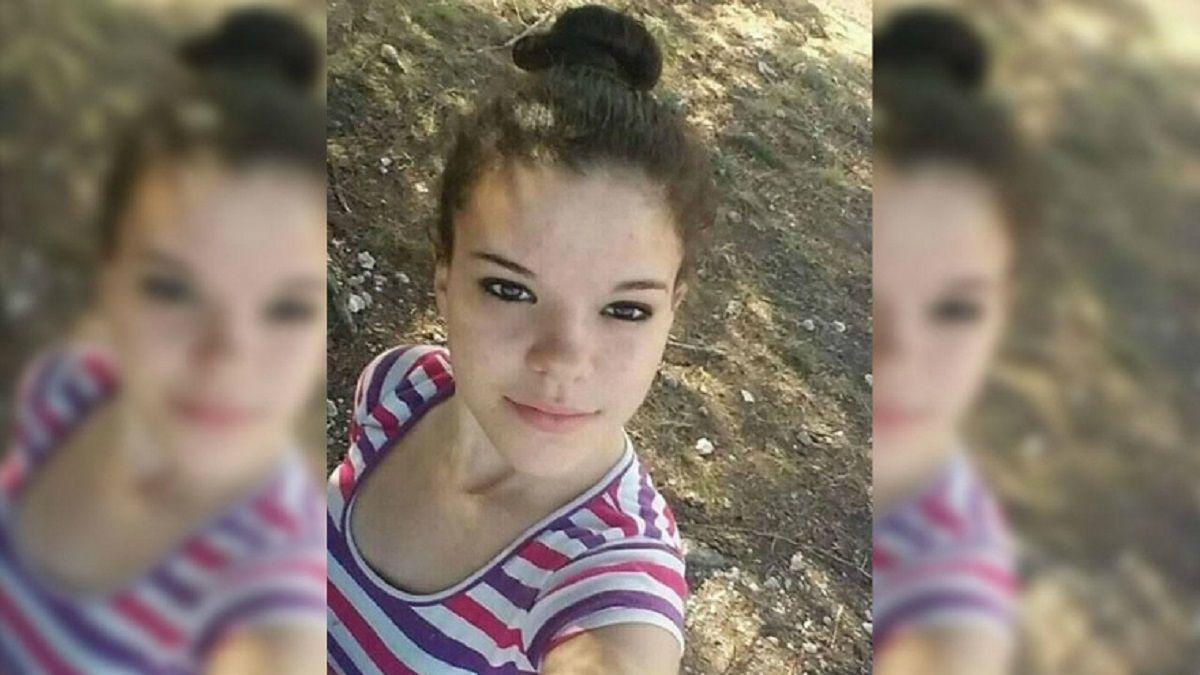 Buscan a una chica de 14 años desaparecida en Córdoba