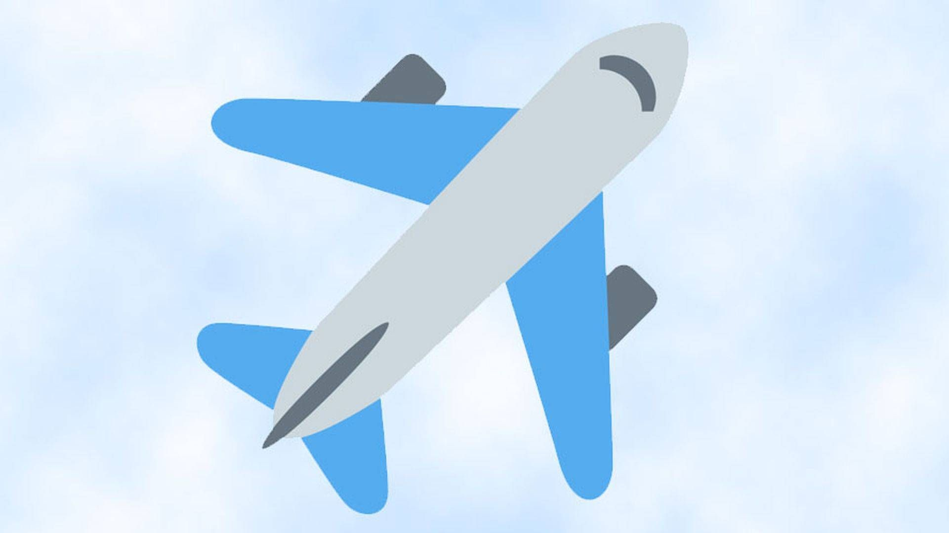 Me aviona