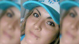 El mensaje que escribió Priscila antes de ser asesinada: No puedo salir