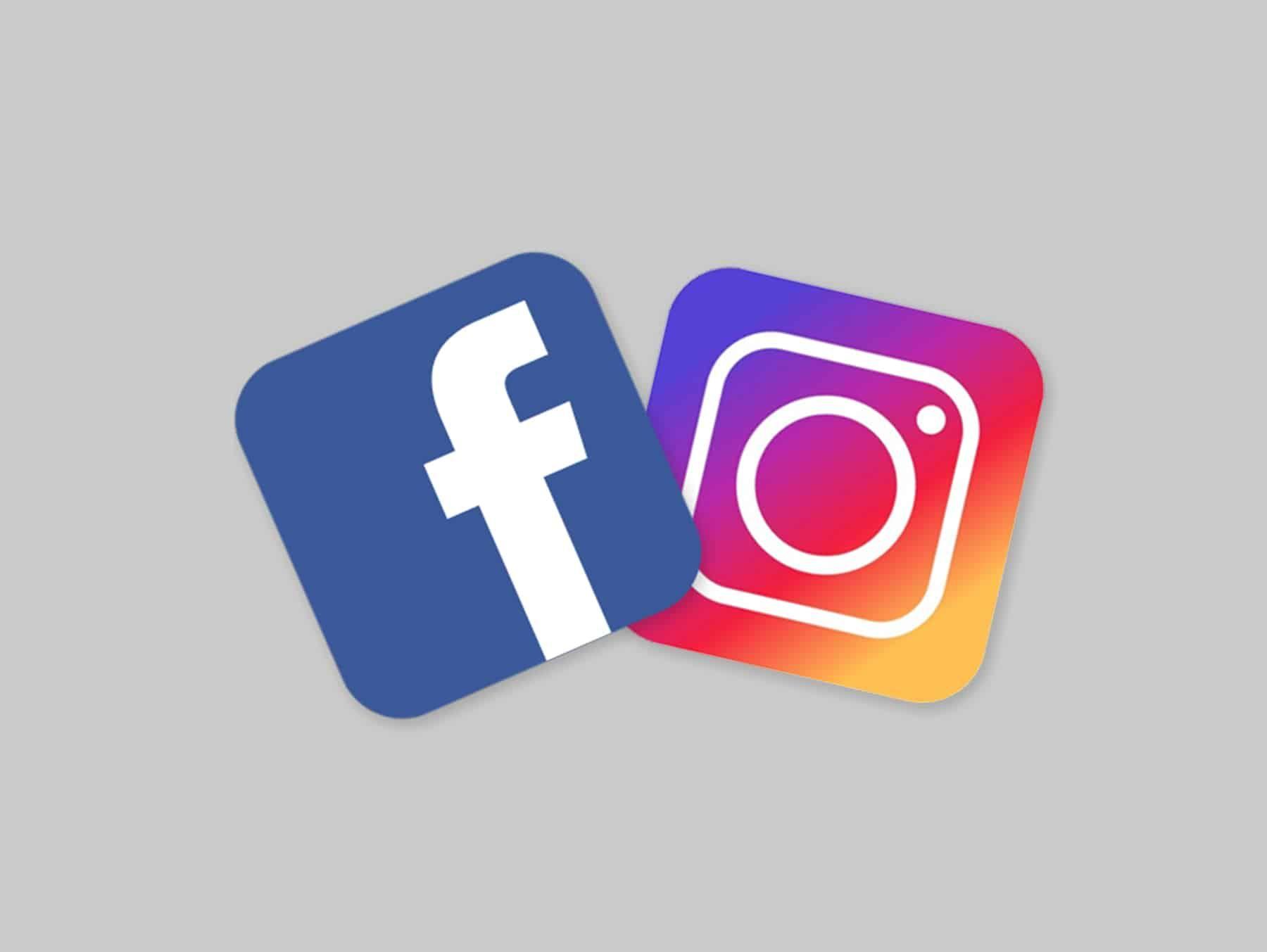 Nuevas herramientas para medir cuánto usas tus redes sociales