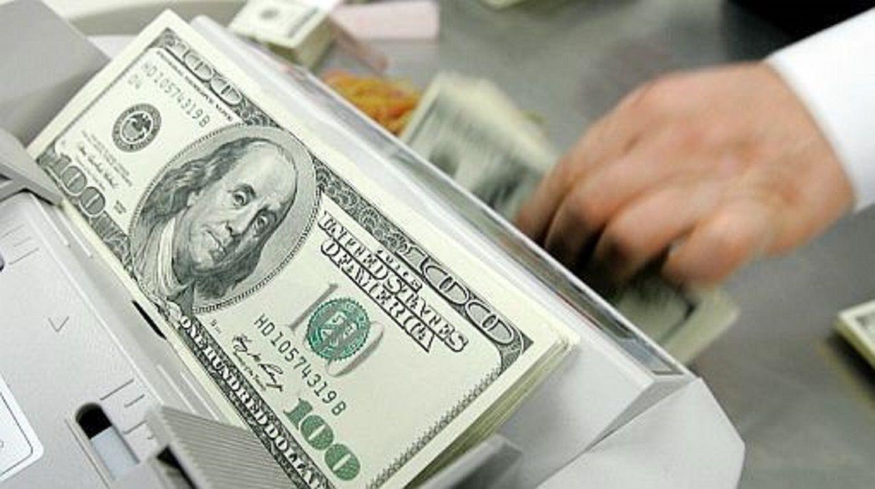 A cuánto llegará el dólar a fin de año, según los economistas