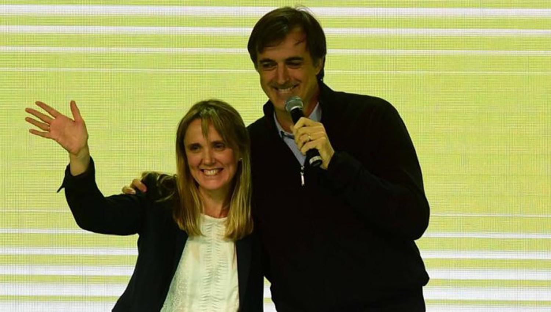 Pulseada judicial: Casanello rechazó enviar a La Plata la causa por los aportes truchos