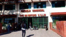 Bienvenides: el saludo inclusivo que desató una polémica en un colegio de Corrientes