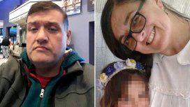 Estas son las víctimas fatales de Moreno