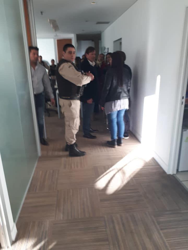 Denuncian que quebró Snow Travel y miles de estudiantes se quedan sin el viaje a Bariloche