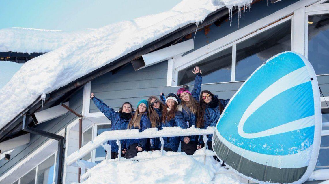 Snow Travel perderá su licencia y no tendrá la obligación de cumplir con los viajes