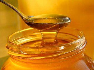 Una marca de miel es uno de los productos prohibidos