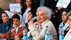 Abuelas de Plaza de Mayo dará detalles de la recuperación del nieto 130