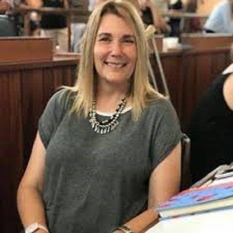Marcela Toniolo