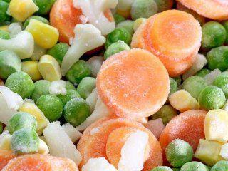 la anmat prohibio la venta de una serie de alimentos congelados por listeriosis