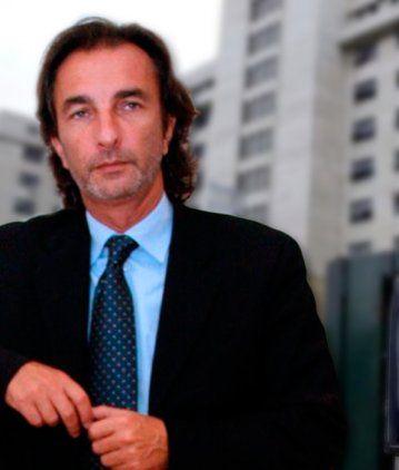 El primo de macri, otra vez ante la Justicia: ahora, por el soterramiento al Sarmiento