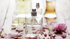 La Anmat prohibió la comercialización de una serie de perfumes de imitación
