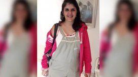 Tenía 35 años, estaba embarazada de 7 meses y murió: denuncian mala praxis