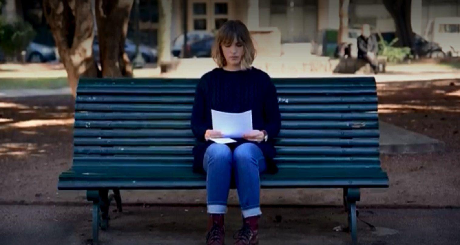 La carta de Uruguay para la Argentina por el aborto que se volvió viral