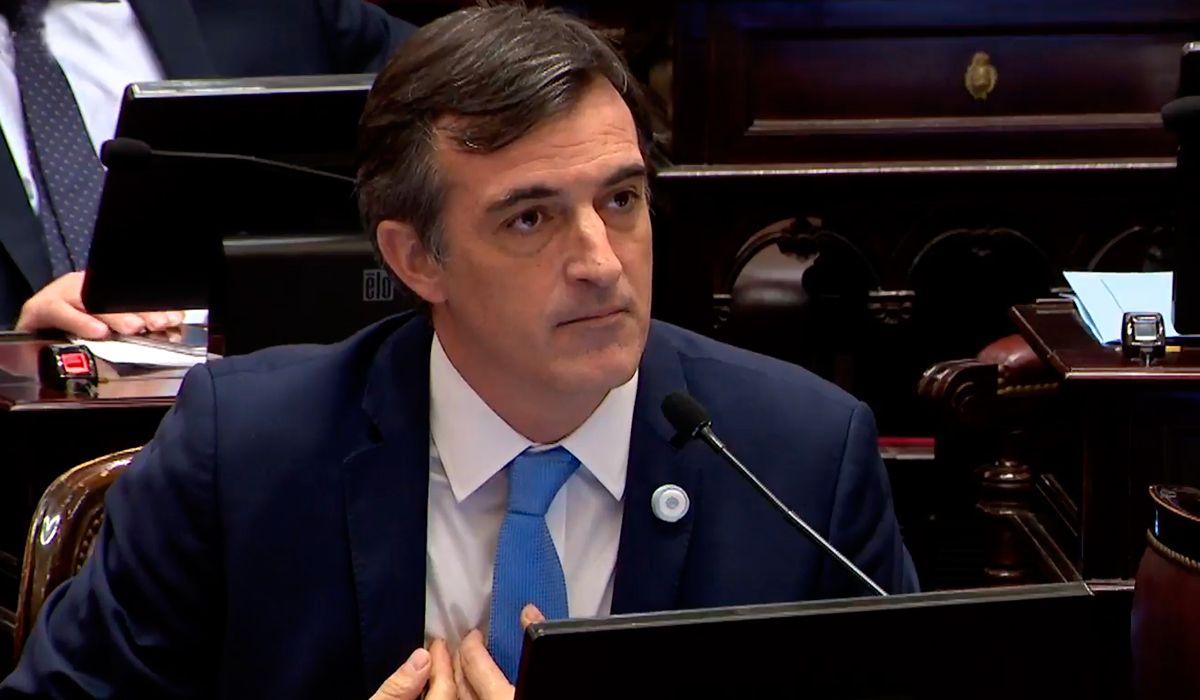 Cambiemos no aceptará las condiciones de CFK para los allanamientos
