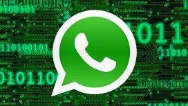 Grave falla de seguridad en WhatsApp