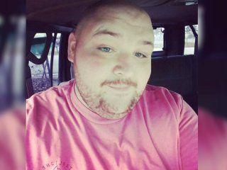 Bonner, de 30 años, apareció muerto en una zanja a poca distancia de su casa