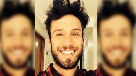 Un argentino se accidentó en Canadá y lucha por su vida