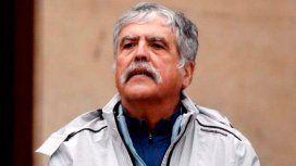 Condenaron a cinco años y ocho meses de cárcel a Julio de Vido por la Tragedia de Once