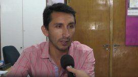 Sebastián Nasif renunció al Consejo Escolar de Moreno