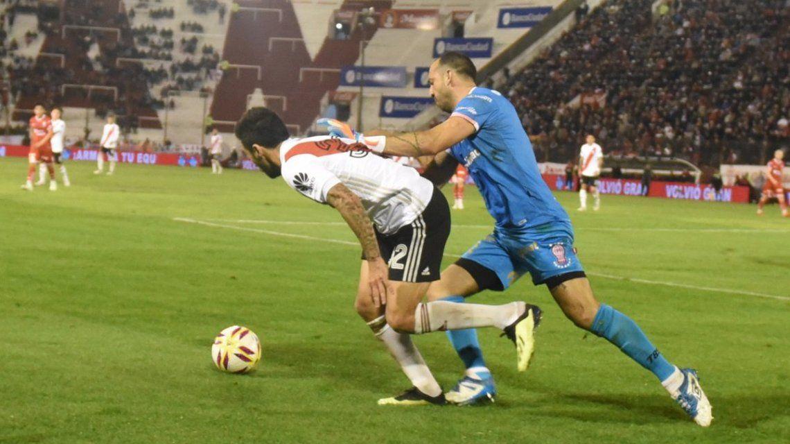 Para hacer planes: éstos serán los dos partidos gratis de la 2° fecha de la Superliga