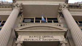 Fuerte baja de la tasa de interés de Leliq: pasó de 63 a 58 por ciento