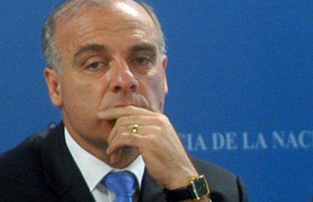 <p>Claudio Uberti</p>