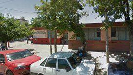 Detuvieron al portero acusado de abusar chicos en una escuela de Rafael Castillo