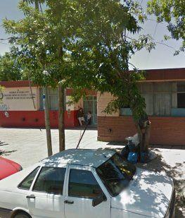 Denuncian a un portero por abusar de chicos en una escuela de Rafael Castillo