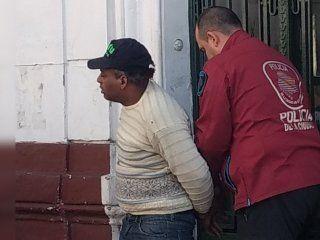 confirman que camila, la nena secuestrada por un albanil, fue abusada sexualmente