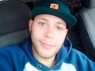 lo mataron como a un perro: hablo el papa del joven asesinado en parque patricios