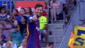 Captura TNT Sports