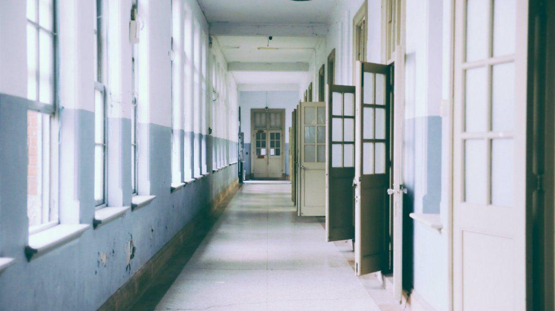 Nueve chicas se animaron a denunciar a su maestro por abuso tras una clase de educación sexual