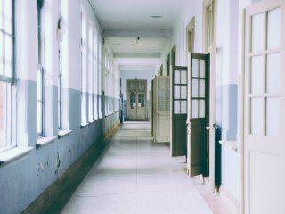 nueve chicas se animaron a denunciar a su maestro por abuso tras una clase de educacion sexual