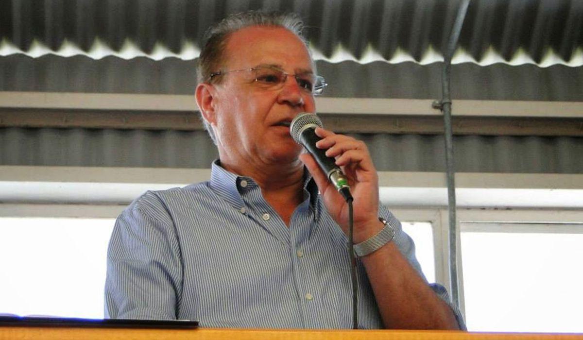El dueño de EMEPA, Gabriel Romero, es el nuevo empresario arrepentido en la causa de los cuadernos